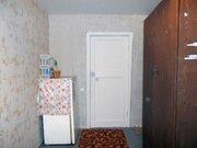 Продается комната с ок, ул. Краснова, Купить комнату в квартире Пензы недорого, ID объекта - 700832231 - Фото 4