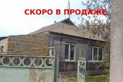 Дом, город Скадовск - Фото 1