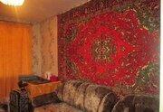 Продажа квартиры, Владимир, Ул. Ставровская д. 2 - Фото 1