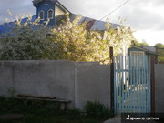 Продаючасть дома, Кстово, Трудовая улица