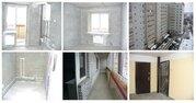 1-комнатная квартира в новом доме, с индивидуальным отоплением - Фото 1