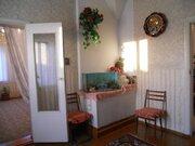 Продажа дома, Воскресенский, Ул. Новая, Анапский район - Фото 1
