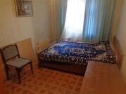 Проспект им 60-летия ссср 23; 3-комнатная квартира стоимостью 12000 . - Фото 1