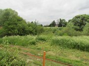 Продается земельный участок в д. большое Карасево Коломенского района - Фото 2
