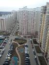 Квартира с ремонтом в Новое Бутово - Фото 2