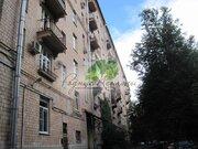 Продается 2-к Квартира ул. Черняховского - Фото 2