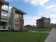 Продажа квартиры 84 кв.м. в Отрадном - Фото 2