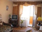 Продаю квартиру улучшенной планировки в центре г. Коломны - Фото 2