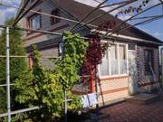 Дом в близи Пушкина - Фото 1