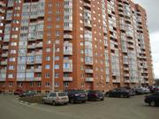 Продается 3-х комнатная квартира в г. Дмитров Московской области - Фото 1