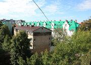 Продажа 2-х комн. квартиры ул. Космонавта Леонова - Фото 5