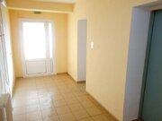 2 060 000 Руб., Продается 1-комнатная квартира, пр. Строителей, Купить квартиру в Пензе по недорогой цене, ID объекта - 325780998 - Фото 3
