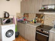 Продаю 2-хкомнатную квартиру 52,2квм ул Краснодарская,57, к2, м Люблино - Фото 3
