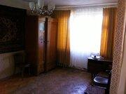 Продаётс 1 кв. с балконом г. Электросталь ул. Первомайская д. 32а - Фото 1