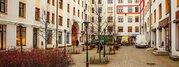 Продажа квартиры, Купить квартиру Рига, Латвия по недорогой цене, ID объекта - 313137926 - Фото 2