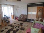 32 000 $, Квартира, город Херсон, Купить квартиру в Херсоне по недорогой цене, ID объекта - 316853892 - Фото 1