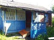 Дом, Рязанская область, Рыбновский район, г. Рыбное, в центре города - Фото 4