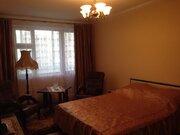 Продажа 2-х комнатной квартиры г. Москва, Химкинский бульвар 14к2 - Фото 5