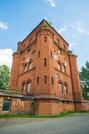 Продажа здания 1055 м2, м. Комсомольская
