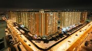 Продажа,1 квартиры , Новая Москва, Некрасовка-Парк - Фото 1