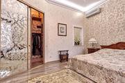 Продажа дома в фмр с евроремонтом и мебелью - Фото 2