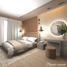 4-комнатная квартира в ЖК Прайм, Купить квартиру в Нижнем Новгороде по недорогой цене, ID объекта - 316862485 - Фото 18