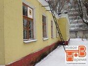 Продается помещение, г. Орехово-Зуево, ул. Лопатина, д. 15а - Фото 2