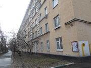 Квартира рядом с метро Автозаводсская - Фото 2