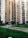 Двухуровневая квартира 82 кв.м. г. Домодедово ул. Советская - Фото 1