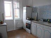 Продам 3-к квартиру, Тверь г, Московская улица 10