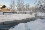 Земельный участок с домом в с.Ассы, Белорецкий район Башкортостана - Фото 5