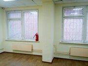Аренда офисного блока 70 кв.м. (блок из 4-х ком.) м.Шоссе Энтузиастов - Фото 4