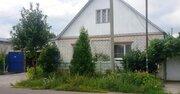 Продажа дома, Красная Яруга, Краснояружский район, Заречная 52 - Фото 1