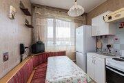 Продается квартира, Москва, 45.7м2 - Фото 1