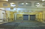 Продажа складского комплекса 5361м2, Новорязанское ш, 8 км от МКАД, Продажа складов в Люберцах, ID объекта - 900038503 - Фото 6