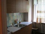 Квартира 2-х комнатная Хибинский проезд - Фото 2
