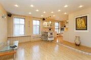 190 000 €, Продажа квартиры, Купить квартиру Рига, Латвия по недорогой цене, ID объекта - 313140345 - Фото 1