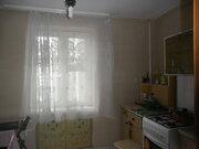Продам 3-комнатную квартиру по ул. Дзержинского