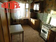 2-х ком. квартира, г. Щелково, ул. Супруна, дом 1, 48 кв. м - Фото 5