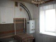 Продажа 1-комнатной квартиры на Звездной, 31 Ярославль - Фото 2