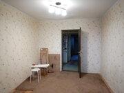 Продается комната 13 м2, м.Проспект Просвещения - Фото 5
