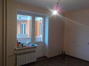 1 540 000 Руб., Ярославль, Купить квартиру в Ярославле по недорогой цене, ID объекта - 325678516 - Фото 1