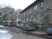 Офис-салон в особнячке 11-20 кв.м метро Менделеевская, ул. Палиха, д.8 - Фото 1