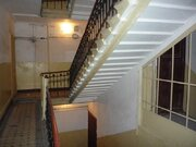 Продажа двух комнат в пятикомнатной квартире в Петроградском районе. - Фото 5