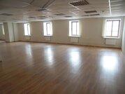 """Престижный офис в офисном особняке класса """"b+"""", цао - Фото 5"""