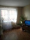 Продам 2 комнатную квартиру в Щелково - Фото 2