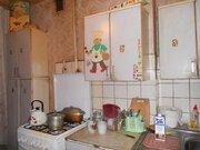 Продажа 3-х комнатной квартиры в городе Мытищи - Фото 4