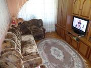 Двухкомнатная квартира московской планировки - Фото 5
