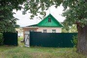 Продажа дома, Ступино, Ступинский район, Ул. Центральная - Фото 5