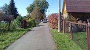 Земельный участок в Субботино. ПМЖ. - Фото 5